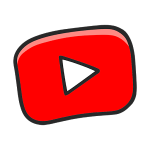 youtube-kids-new-logo