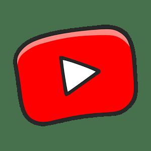 youtube-kids-new-logo