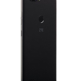 zte-blade-z-max-stock-2