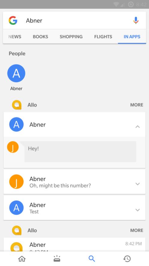 google-allo-19-in-apps-2