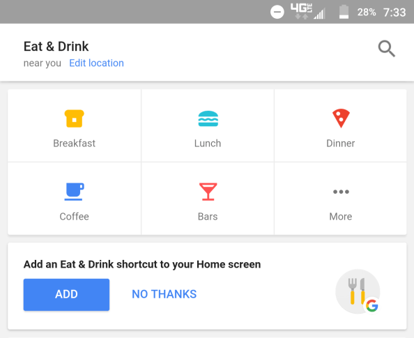 google-app-shortcuts-add-1