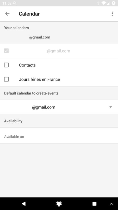 google-assistant-calendar-2
