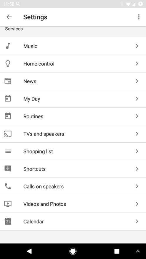 google-assistant-calendar