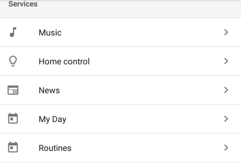 google-assistant-routines