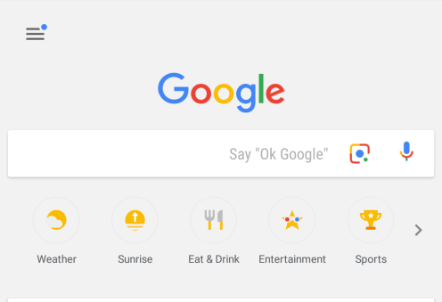 google-assistant-shortcuts-round