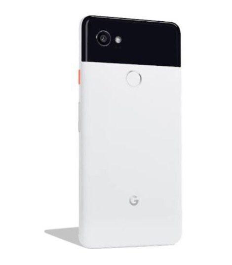 google-pixel-2-xl-white1