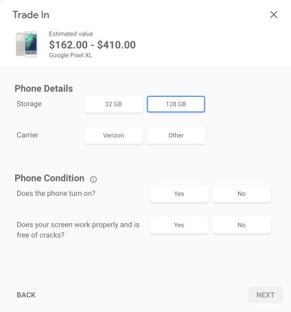 google-store-trade-in-1