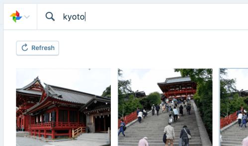 kyoto_search