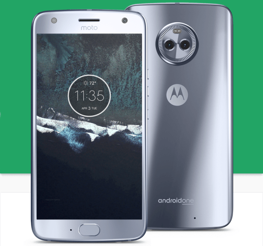 Project-Fi-Android-One-Moto-X4