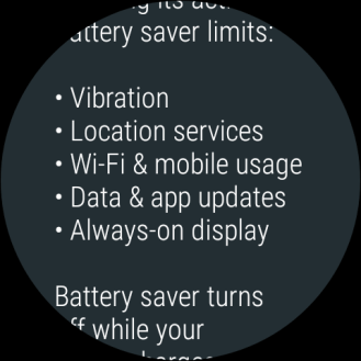 android-wear-oreo-battery-saver-3