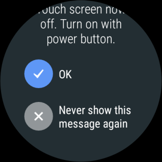 android-wear-oreo-touch-lock-3