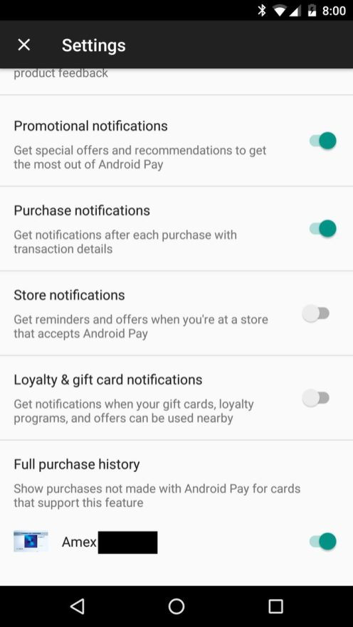 android_pay_full_purchase_history_2
