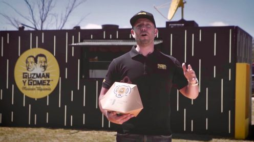 burritos-delivered-by-drone-alphabet_s-project-wing-in-south-eastern-australia-10
