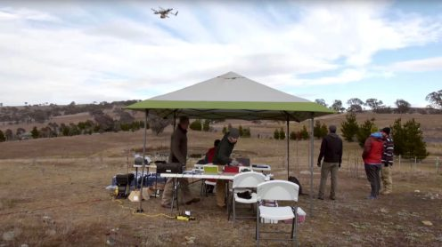 burritos-delivered-by-drone-alphabet_s-project-wing-in-south-eastern-australia-20
