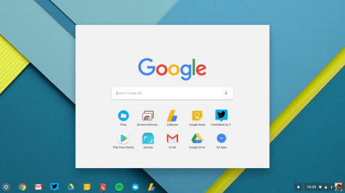 chrome-os-60-app-launcher-1