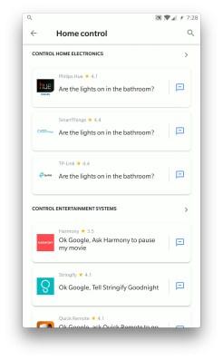google-app-7-14-explore-4