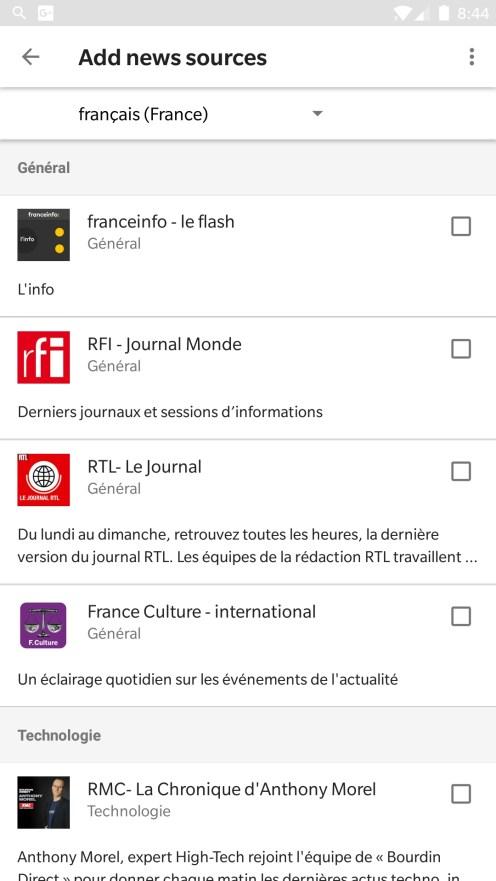 google-app-7-14-lang-news-2