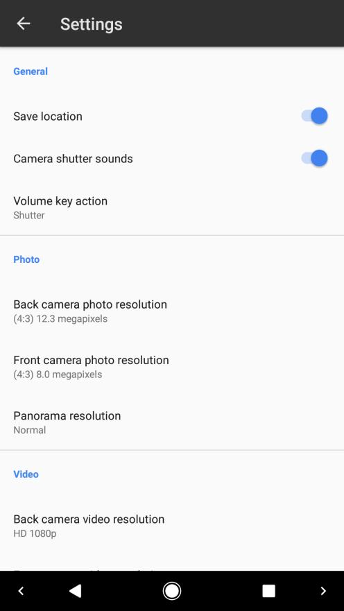 google-camera-5-d