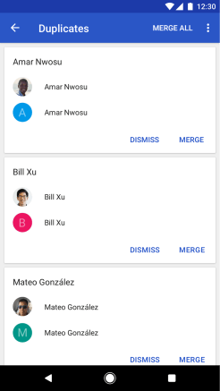 google-contacts-2-2-4
