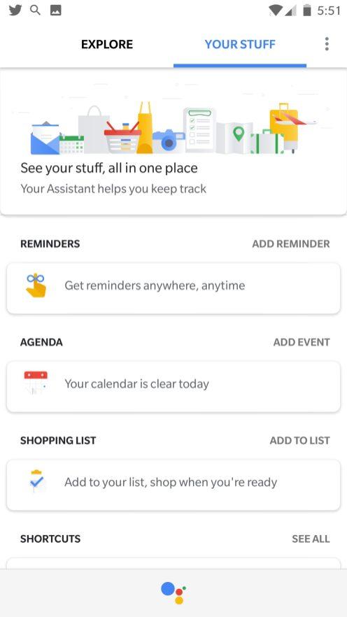 google-pixel-2-google-app-5