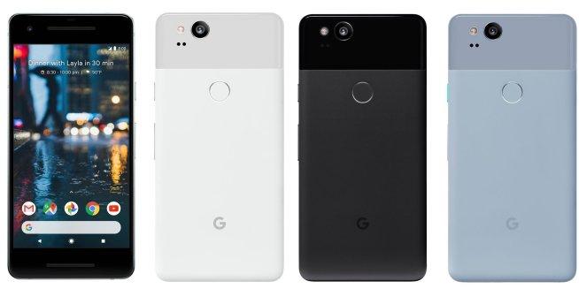 google-pixel-2-render-leak