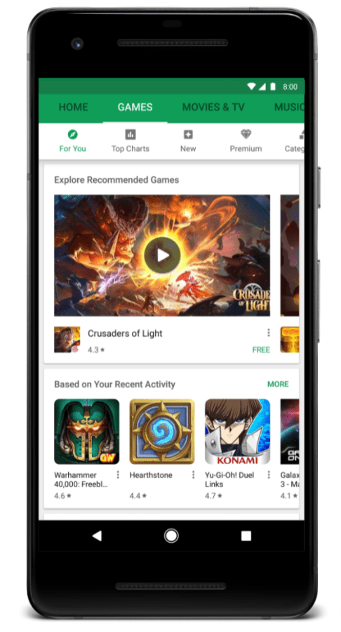 google-play-games-home