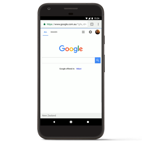 google-search-tld-2
