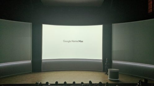 google_home_max_event_4