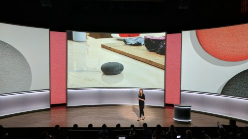 google_home_mini_event_1