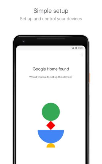 home_app_pixel_2_xl_2