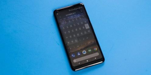 invisibleshield-google-pixel-2-screenprotector-3