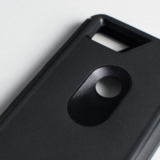 otterbox-made-for-google-pixel-2-3