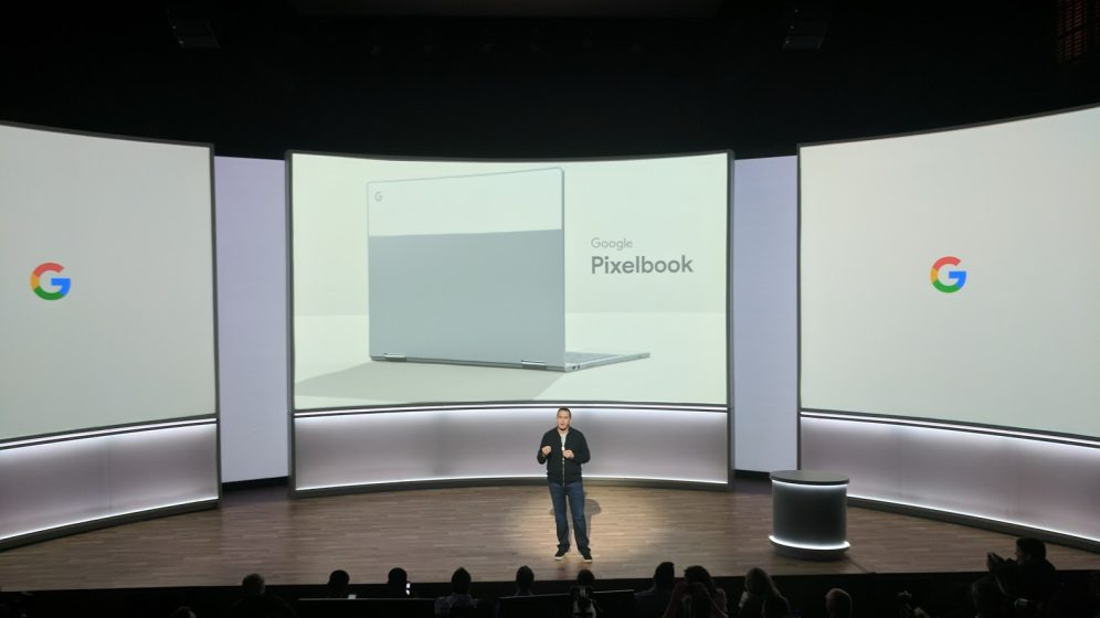 pixelbook_event_1