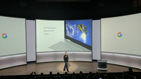 pixelbook_event_3