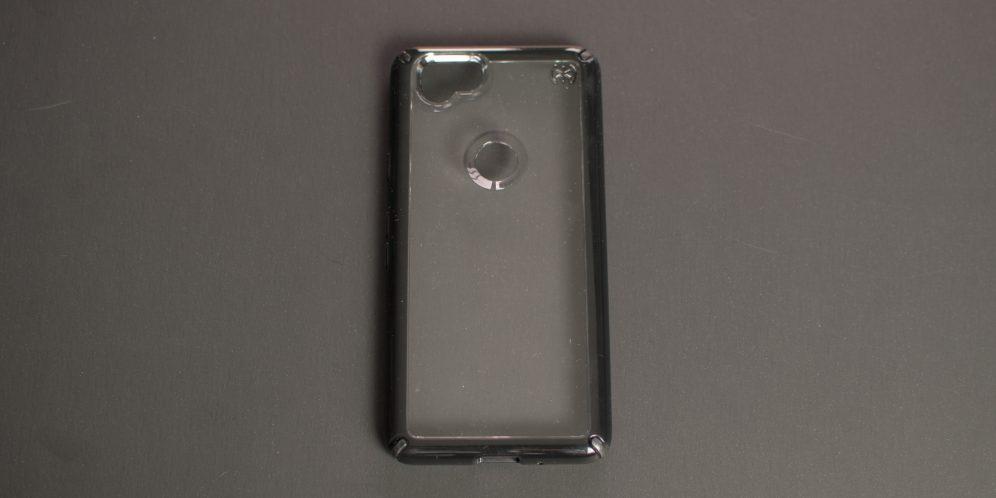 speck-google-pixel-2-cases-11