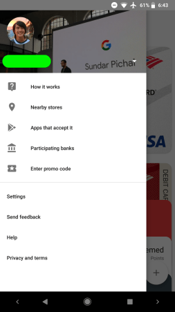 android-pay-1-36-nav-drawer-2