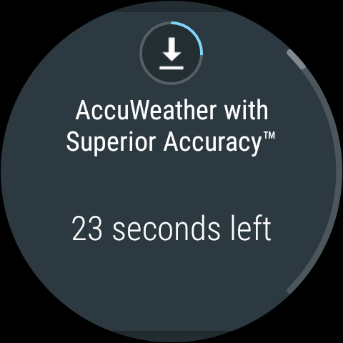 androidwear_26_1