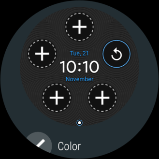 androidwear_26_5