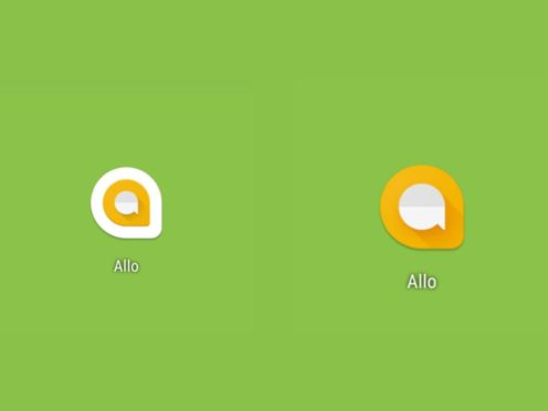 google-allo-expressive-5