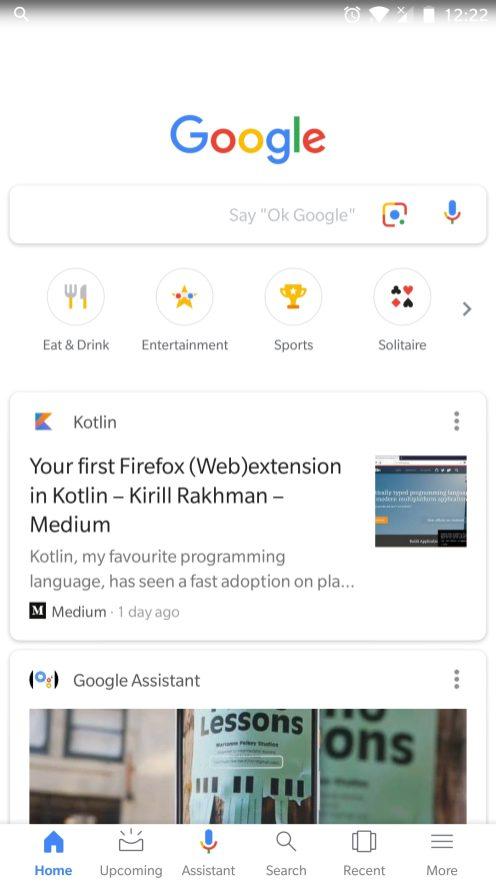 google-app-7-16-active-1