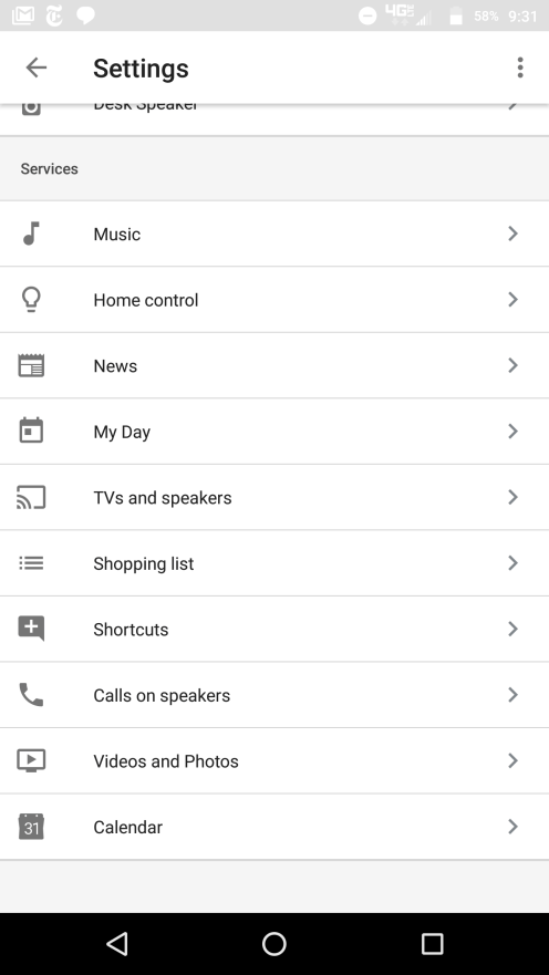 google-assistant-calendar-settings-2