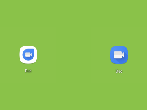 google-duo-adaptive-icons-4