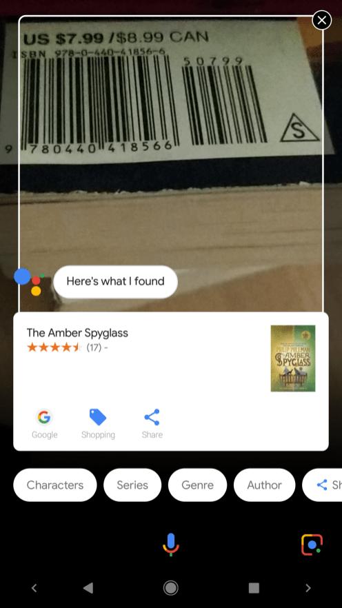 google-lens-rollout-pixel-8