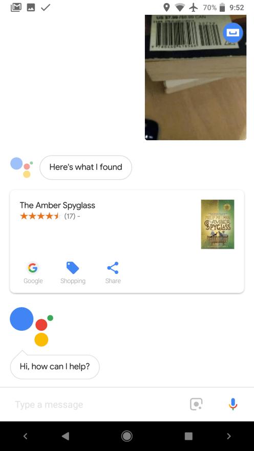 google-lens-rollout-pixel-9