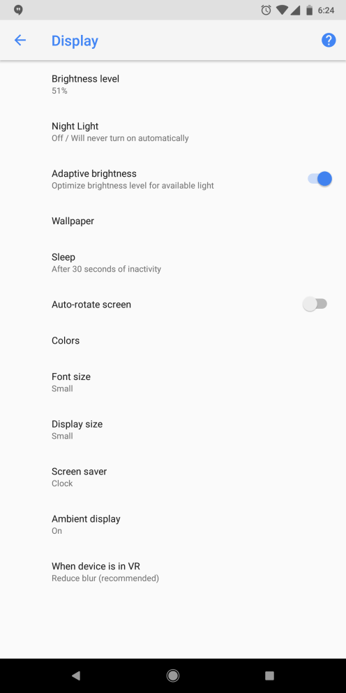 google-pixel-2-xl-color-1
