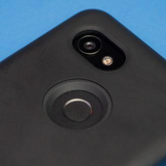 incipio-google-pixel-2-cases-12