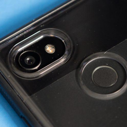 incipio-google-pixel-2-cases-3