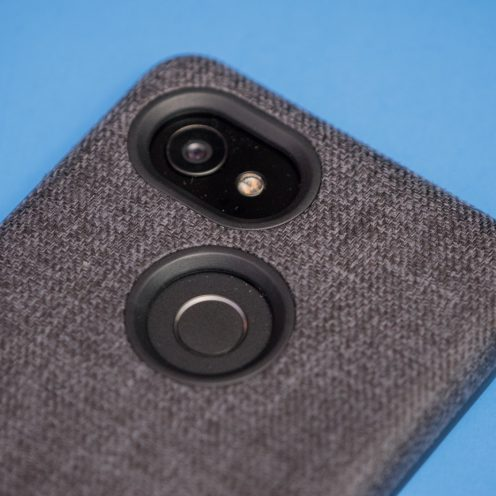 incipio-google-pixel-2-cases-8