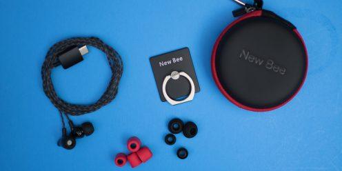 new-bee-type-c-headphones-3