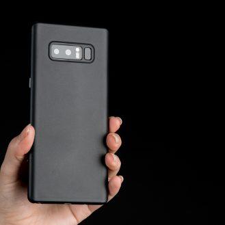 samsung-galaxy-note-8-peel-case-3
